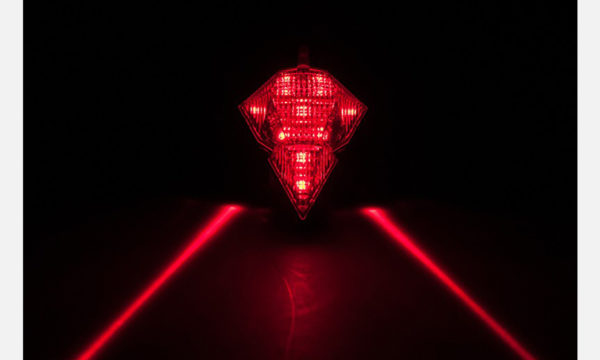 laser-tail-light3
