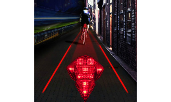 laser-tail-light4