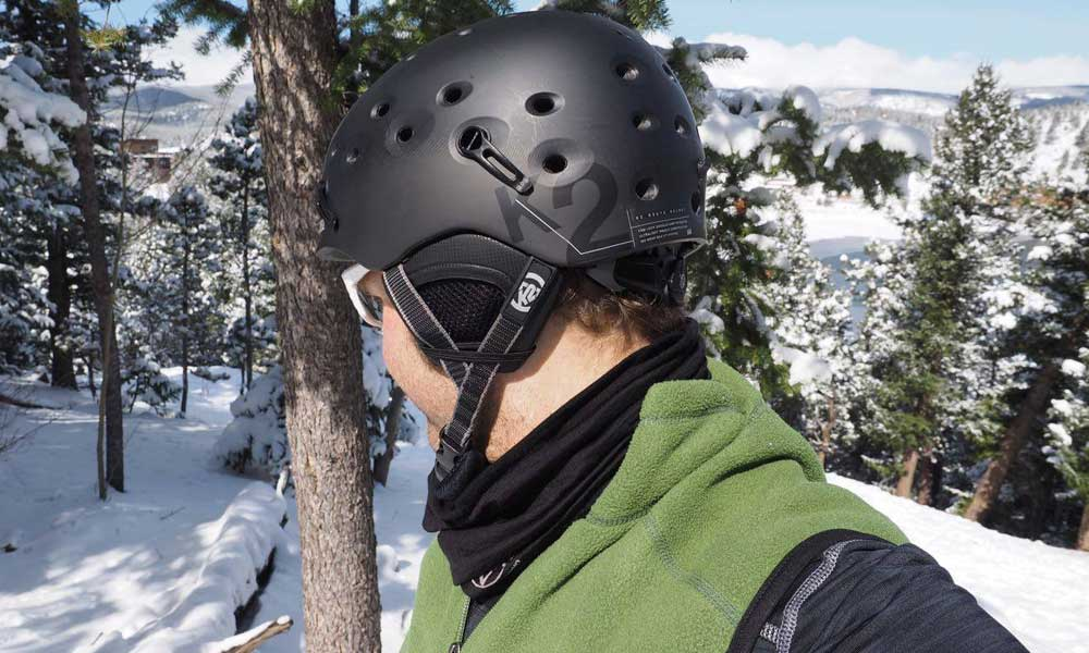 How To Choose A Good Helmet For Bicycling